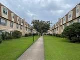 2708 Whitney Place - Photo 1
