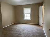 2708 Whitney Place - Photo 5