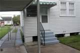404 Ridgelake Drive - Photo 2