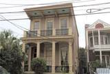 1525 Clio Street - Photo 1