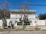 941 Thalia Street - Photo 1