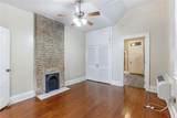 3906 Baronne Street - Photo 3
