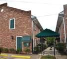 1608 Hickory Avenue - Photo 1