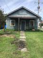 501-505-5051/2 South Olympia Street - Photo 2