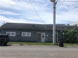 501-505-5051/2 South Olympia Street - Photo 3