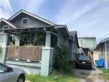 501-505-5051/2 South Olympia Street - Photo 4