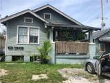 501-505-5051/2 South Olympia Street - Photo 5