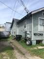 501-505-5051/2 South Olympia Street - Photo 6