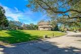 4418 Bancroft Drive - Photo 5
