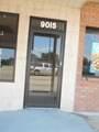 9015 Judge Perez Drive - Photo 15