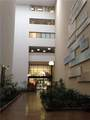 3525 Prytania Street - Photo 1