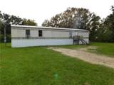 12132 Old Hwy 40 Highway - Photo 1