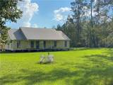 20360 Sisters Road - Photo 1