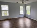 20360 Sisters Road - Photo 12