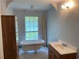 20360 Sisters Road - Photo 16