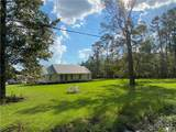 20360 Sisters Road - Photo 3