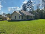 20360 Sisters Road - Photo 4