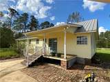 20360 Sisters Road - Photo 5