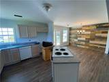 20360 Sisters Road - Photo 8