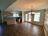 20360 Sisters Road - Photo 9