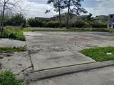 6746 Tara Lane - Photo 1