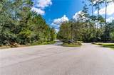 516 Twin River Drive - Photo 13