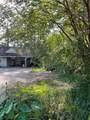 72335 Opelousas Street - Photo 3