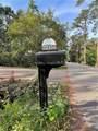 72335 Opelousas Street - Photo 9