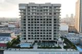 600 Port Of New Orleans Place - Photo 1