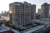 600 Port Of New Orleans Place - Photo 2