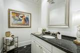 600 Port Of New Orleans Place - Photo 25