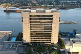 600 Port Of New Orleans Place - Photo 40