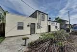 2855 Danneel Street - Photo 1