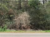 0 Hwy 22 Highway - Photo 1