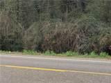 0 Hwy 22 Highway - Photo 2