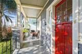 433 Bernadotte Street - Photo 2