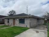 3420 22 Pakenham Drive - Photo 3