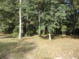 Deer Creek Drive - Photo 2