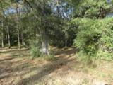 Deer Creek Drive - Photo 3