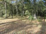 Deer Creek Drive - Photo 4