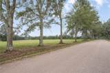 Quaglino Road - Photo 1