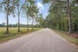 Quaglino Road - Photo 8