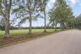 Quaglino Road - Photo 3