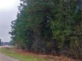 Dummy Line/Hwy 41 Road - Photo 2