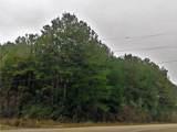 Dummy Line/Hwy 41 Road - Photo 5