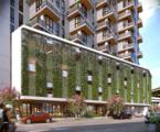 1100 Annunciation Street - Photo 1
