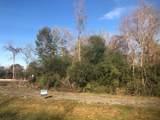 Green Trails Drive - Photo 1