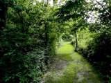 Green Trails Drive - Photo 13