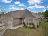 42070 Thompson Drive - Photo 1