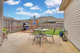 42070 Thompson Drive - Photo 16